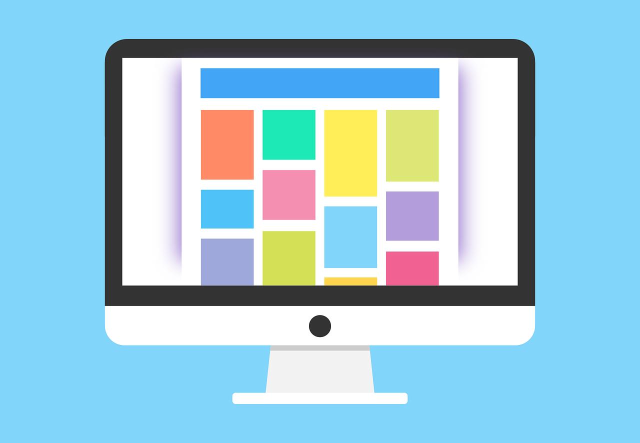 Cajas de texto sencillas con CSS