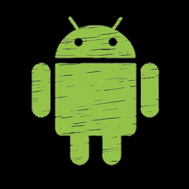 Ver memoria RAM en Android 9 Pie y Android 10 Q