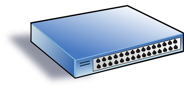 Acceder por telnet a switch Cisco