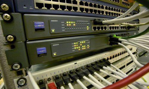Configurar un banner en router/switch Cisco