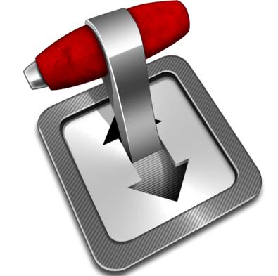 Instalar y configurar Transmission para descargar desde Internet