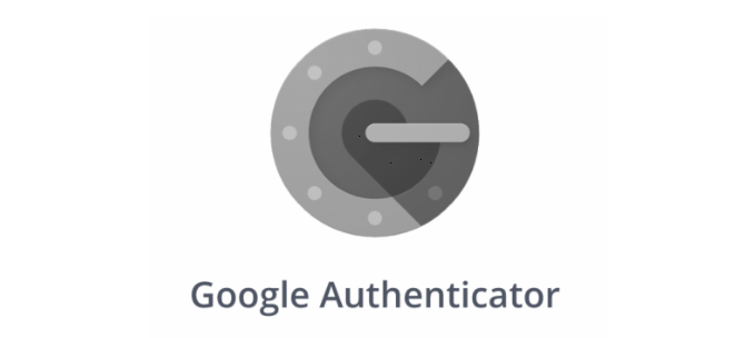 Doble autenticación para conexiones SSH – Google Authenticator