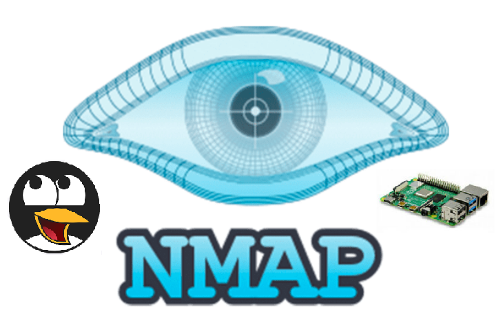 Escanear red local con nmap en Linux