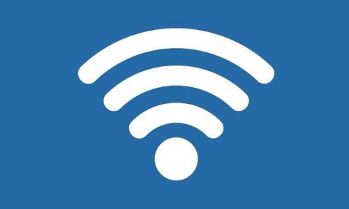 Utilizar filtros para obtener información en Cisco WLC