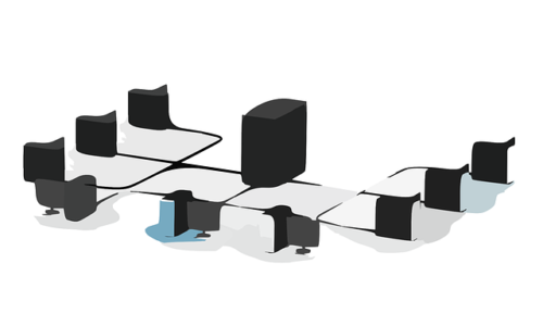 Copiar archivo por SSH/SCP a equipo remoto