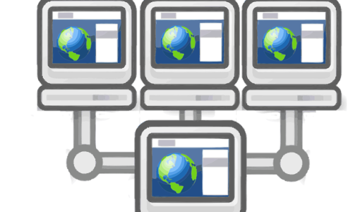 Recibir datos en MariaDB de otros equipos en Linux