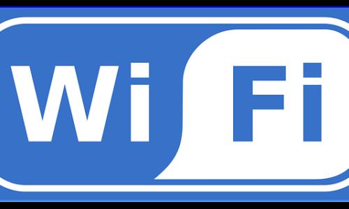 Conectarse a redes WIFI editando el fichero wpa_supplicant.conf