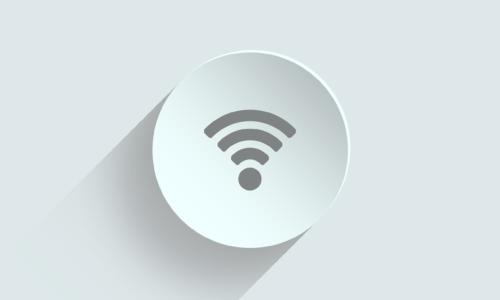 Desactivar ahorro de energía wifi en Linux con script