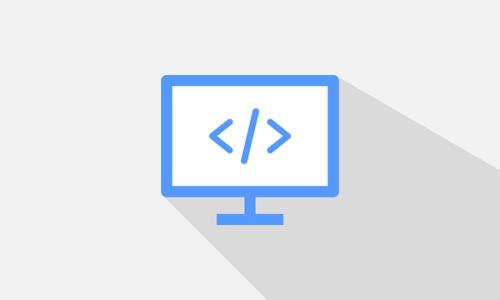 Redondear imagen y añadir sombra con CSS