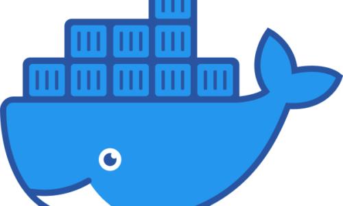 Instalar Docker en Ubuntu 20.04 y derivados