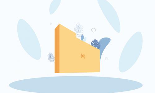 Montar y compartir carpetas en red con NFS