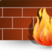 firewall fortigate política